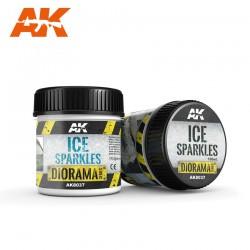 Faller 170600 HO 1/87 Plaque de mur, Passage piéton