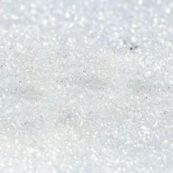 Faller 170601 HO 1/87 Wall card, Cobblestone