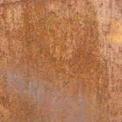 Faller 170609 HO 1/87 Plaque de mur, Pavés en blocage romain