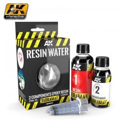 Faller 170610 HO 1/87 Wall panel, Natural stone, monzonite