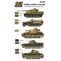 Faller 170627 HO 1/87 Plaque mur, Pierres naturelles