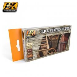 Fujimi 046020 1/24 Volkswagen Golf II GTI