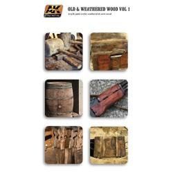 Fujimi 062471 1/24 DTM'94 AMG Mercedes-Benz C-Class Sonax/Tabac