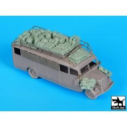 Fujimi 122779 1/24 599 GTB Fiorano