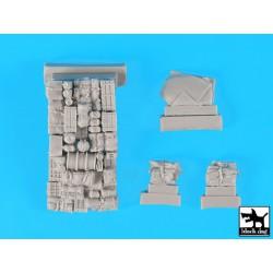 Fujimi 123288 1/24 Volkswagen Golf R32