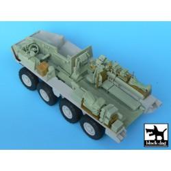 Fujimi 123363 1/24 Ferrari 430 Scuderia