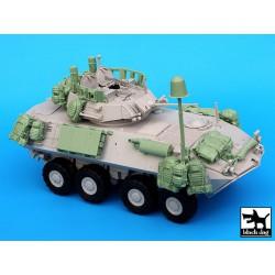 Fujimi 125558 1/24 McLaren MP4-12C GT3