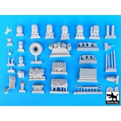 Fujimi 125626 1/24 Ferrari F12 Berlinetta