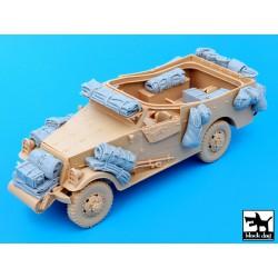 Fujimi 125688 1/24 BMW Z4 GT3 2012