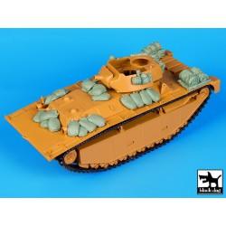 "HASEGAWA 31258 1/72 Railway Gun K5 (E) ""Leopold"" w/Figure"