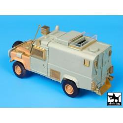 ITALERI 0050 1/72 UH-1C Gunship