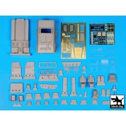 ITALERI 058 1/72 RAH-66 Comanche