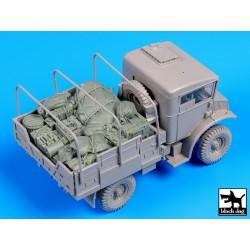 ITALERI 0062 1/72 F4U-4B Corsair