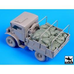 ITALERI 0063 1/72 Messerschmitt Bf-109 G-6