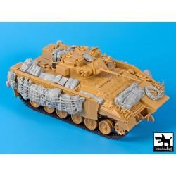 ITALERI 0094 1/72 Spitfire Mk.IX