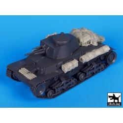 ITALERI 1292 1/72 Ju 87B-2/R2 Stuka
