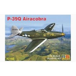 ITALERI 2709 1/48 Ju 87 D-5 Stuka
