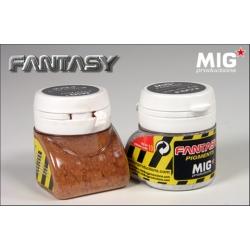 MIG Productions F601 Pigments Martian Dust