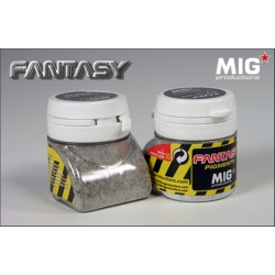 MIG Productions F602 Pigments Lunar Dust