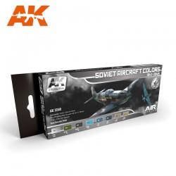 MasterBox MB35184 1/35 British and German Cavalrymen, WWI era
