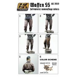 "MIRAGE HOBBY 481004 1/48 PZL P.24B ""Jastreb"" WWII Polish AF fighter"