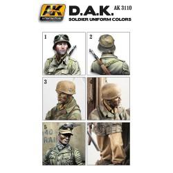 Preiser 10486 HO 1/87 Firemen. Technical support