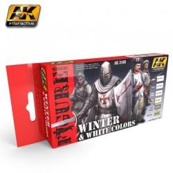Preiser 10719 HO 1/87 Jeunes Pompiers - Youth Fire Brigade