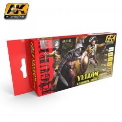Preiser 17708 HO 1/87 Vestiaires de Pompiers - Firemen's Lockers w/Acecssories