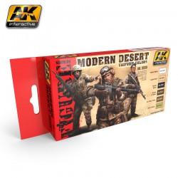 Preiser 28008 HO 1/87 Modern Switchman with Safety Vest