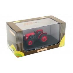 MIG Productions F613 Pigments Cuivre - Copper