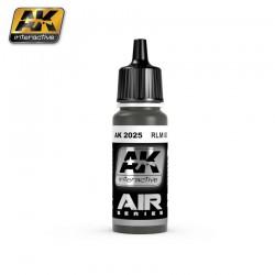 Preiser 28114 HO 187 Police de la Route Allemande - German Traffic Policeman