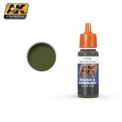 Preiser 28202 HO 1/87 Pompier avec Walkie Talkie - Fireman w/Radio Set
