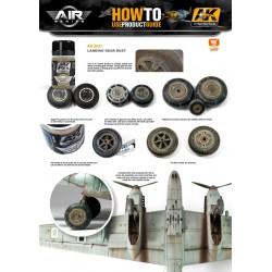 Preiser 29064 HO 1/87 Mandy Standing Cowgirl