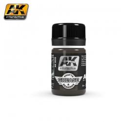 Preiser 29065 HO 1/87 Cow-Boy à Cheval - Cowboy on Horse