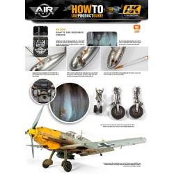Preiser 29069 HO 1/87 Gendarme Français - French Constable