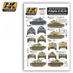 Preiser 29084 HO 1/87 Clown