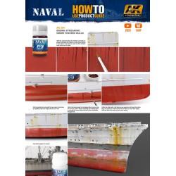 SKIF 213 1/35 Artillery Complex