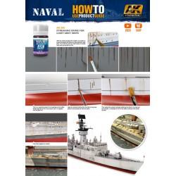 SKIF 219 1/35 MT-LB 6M1B3