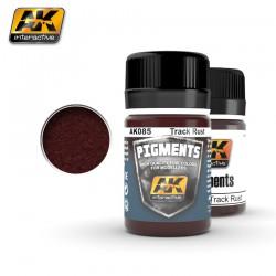 ITALERI 3656 1/24 Porsche 928 S4