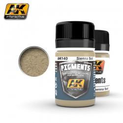 ITALERI 3659 1/24 Porsche 944 S