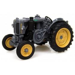 MIG Productions P029 Pigments Poussière Brique - Brick Dust