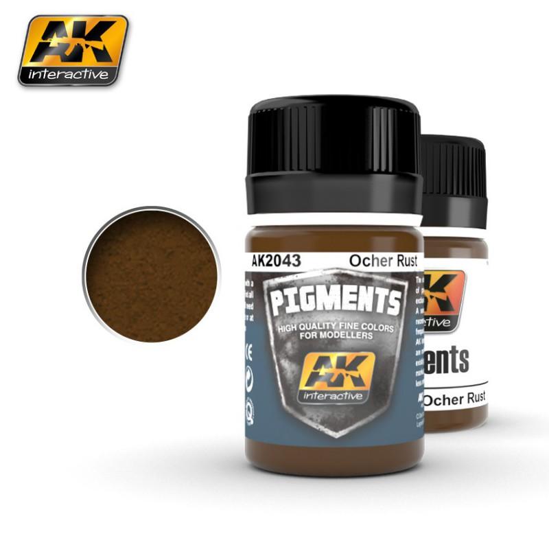 AIRFIX 1/48 A07114 Junkers Ju87B-1 Stuka