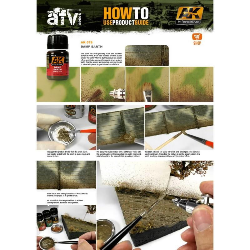 TAMIYA 12610 1/24 Epson NSX 2005 Photo-Etched Parts Set