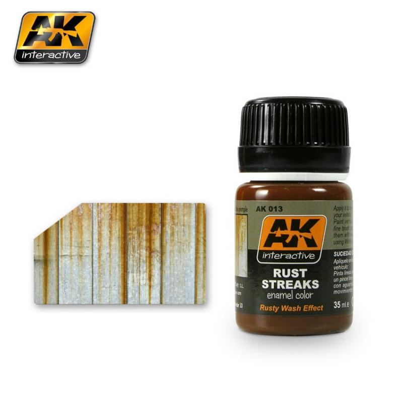 ITALERI 6535 1/35 LMV Lince United Nations