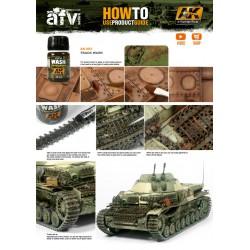 """RS MODELS 92202 1/72 Me 309 V4 """"Zerstörer"""""""