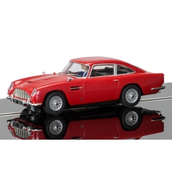 SCALEXTRIC C3722 Aston Martin DB5