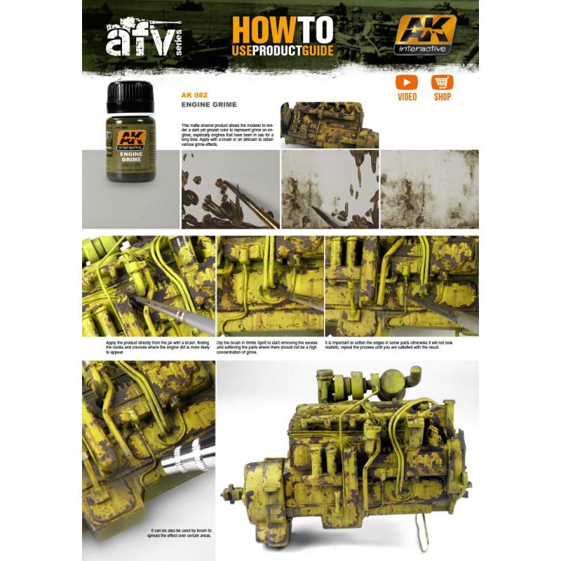 SMER 0955 1/32 Packard Landaulet 1912