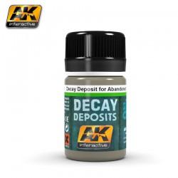 BRONCO AB3510 1/35 Piper Cub L-4H Canopy Masking Sheet