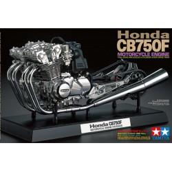 Dragon Marvel 38132 1/9 Hall of Armor Iron Man 3 Mark XLII Action Hero Vignette