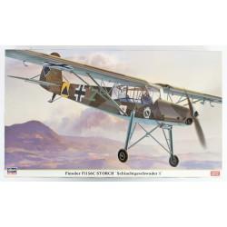 AFV CLUB AF35035 1/35 Cal.30 50/40mm Modern U.S. Ammunition Box Ammunition Belt